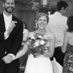 I Didn't Marry Me: A Guest Post by Jenna Hines
