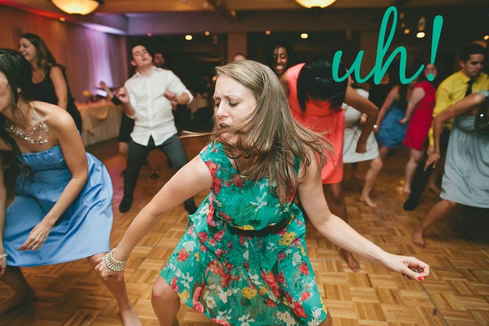 Dancing Liv-1
