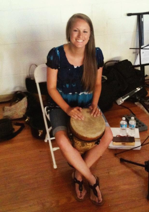 IYT Drums