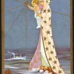 Marian Monday: Star of the Sea
