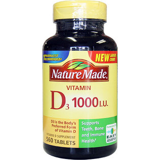 vitamin d. Black Bedroom Furniture Sets. Home Design Ideas