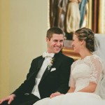 Alleluia- Wedding Photos are Here!