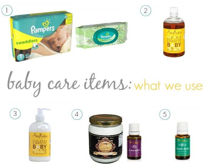 baby-care-items