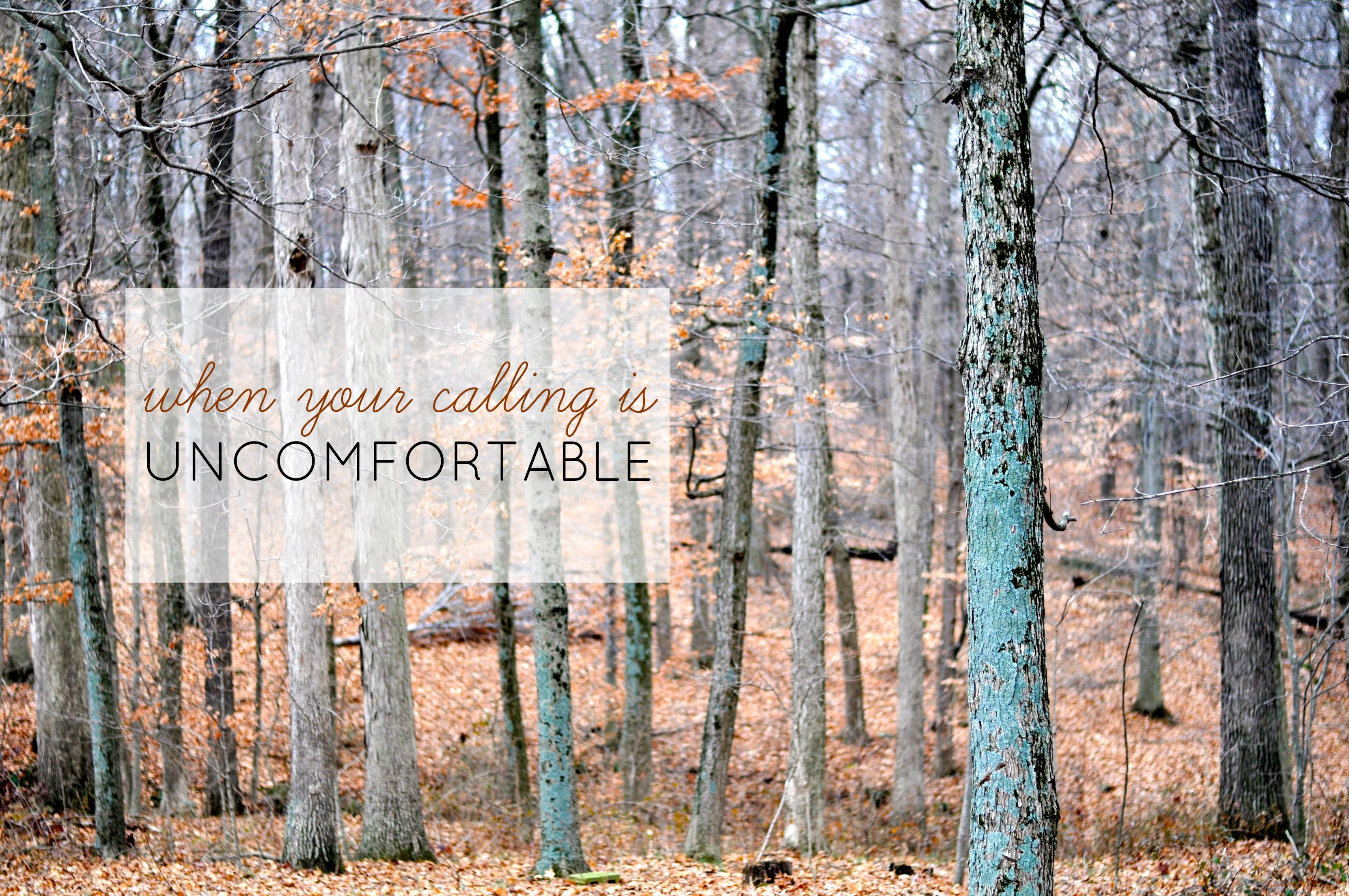 calling-uncomfortable