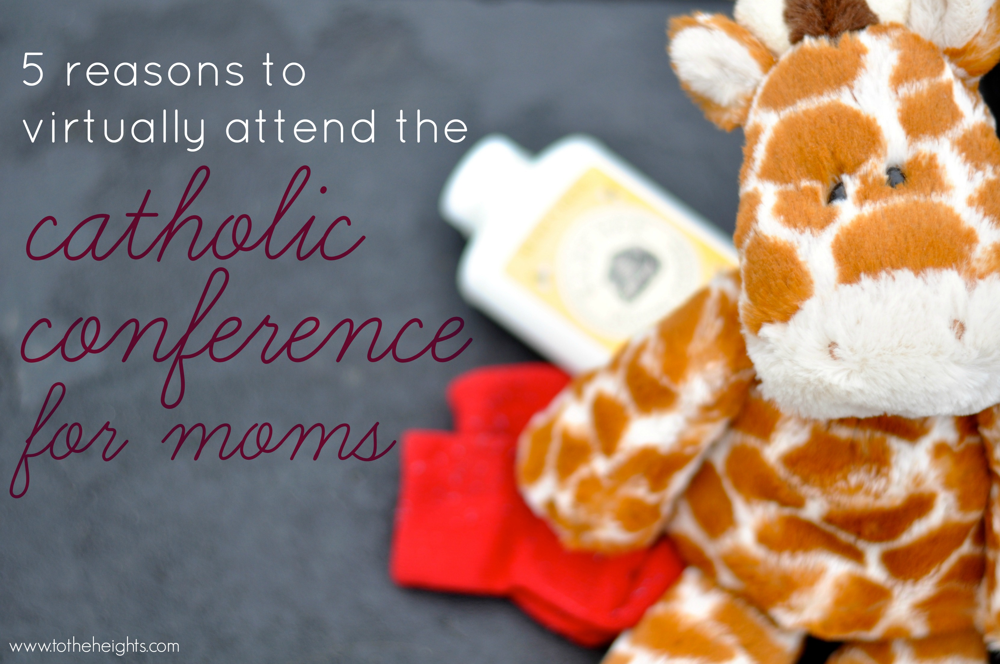 catholic-conference-for-moms