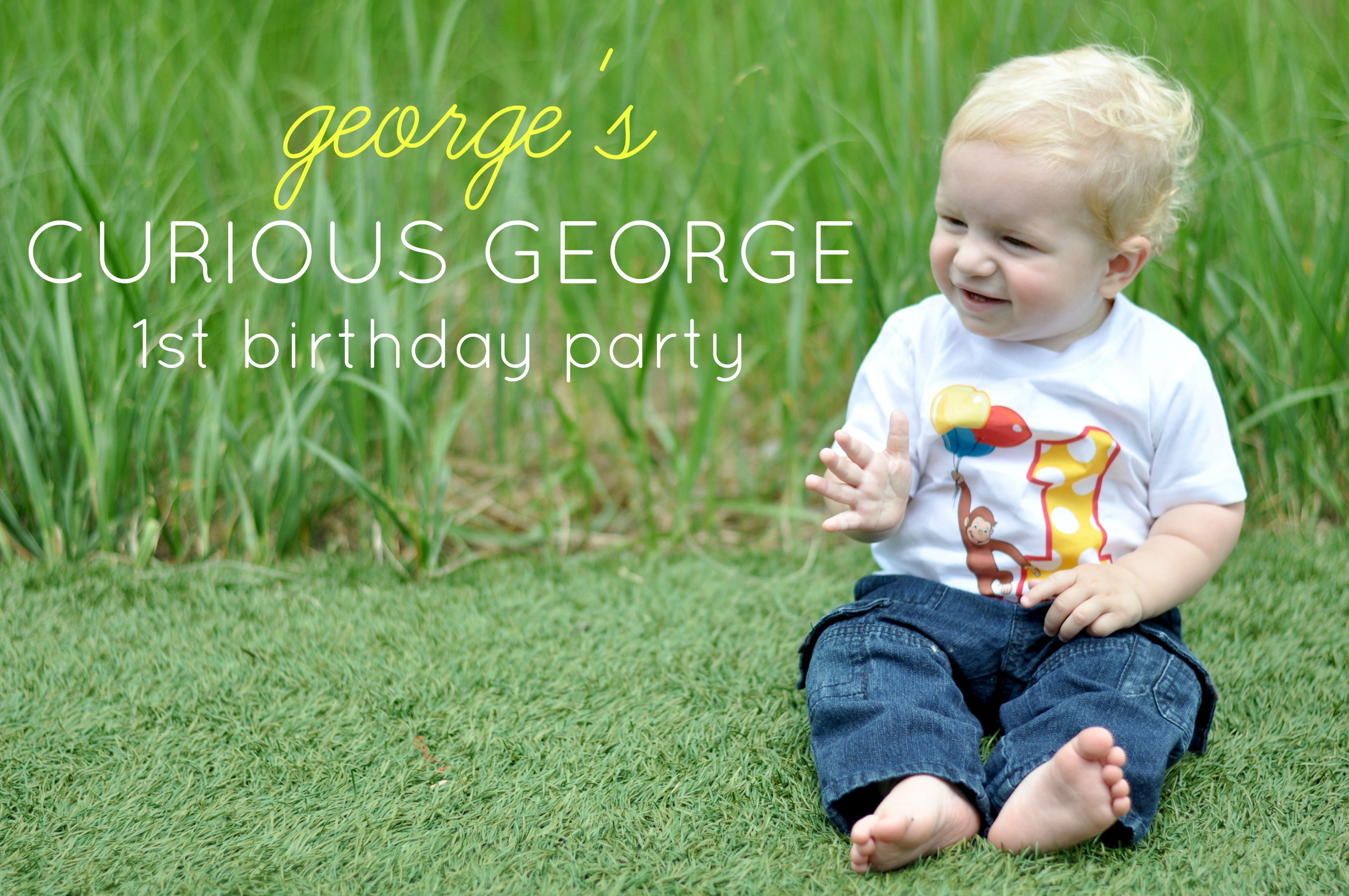 curious-george-1st-birthday-party-theme