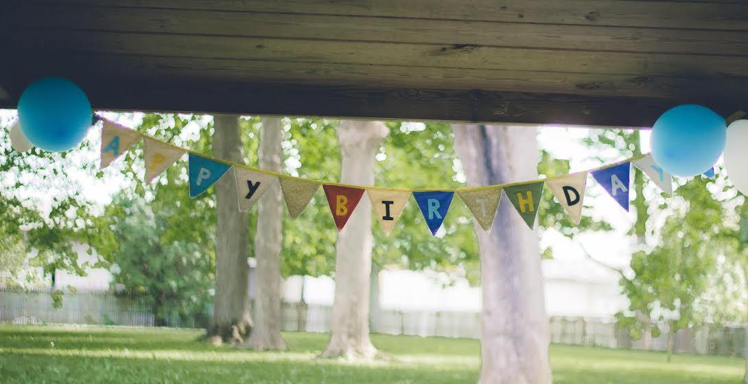 happy-birthday-banner-1