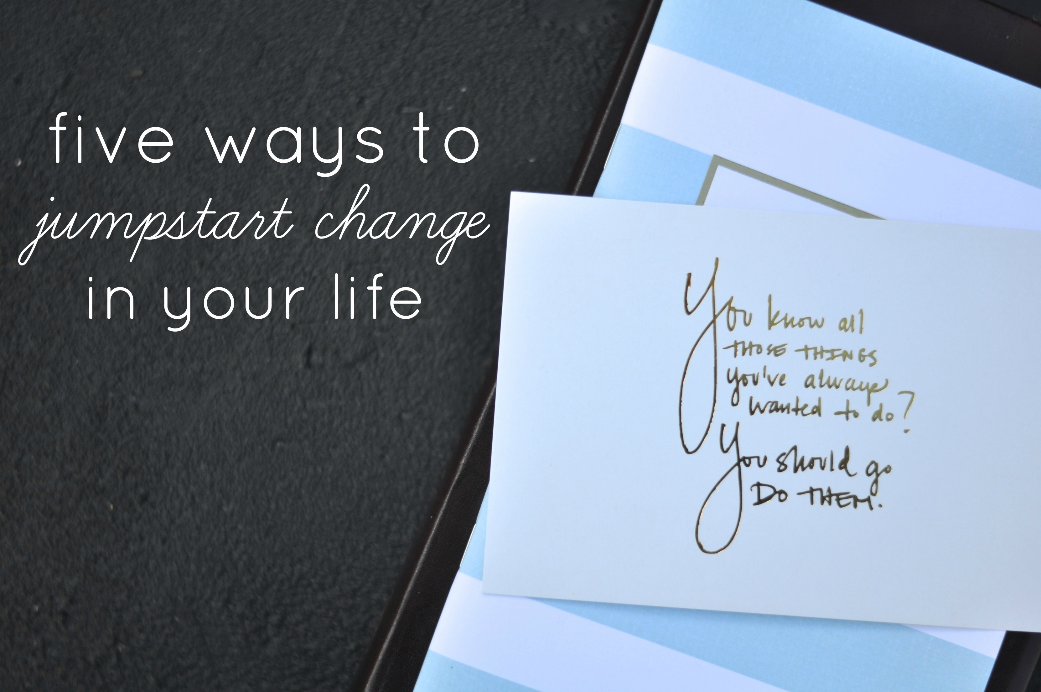 how-jumpstart-change