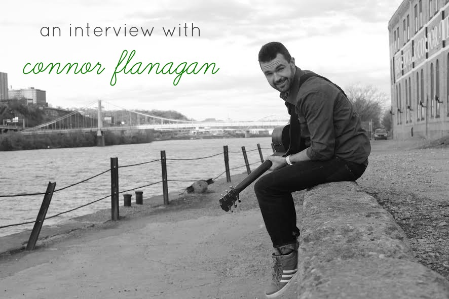 interview-connor-flanagan-musician