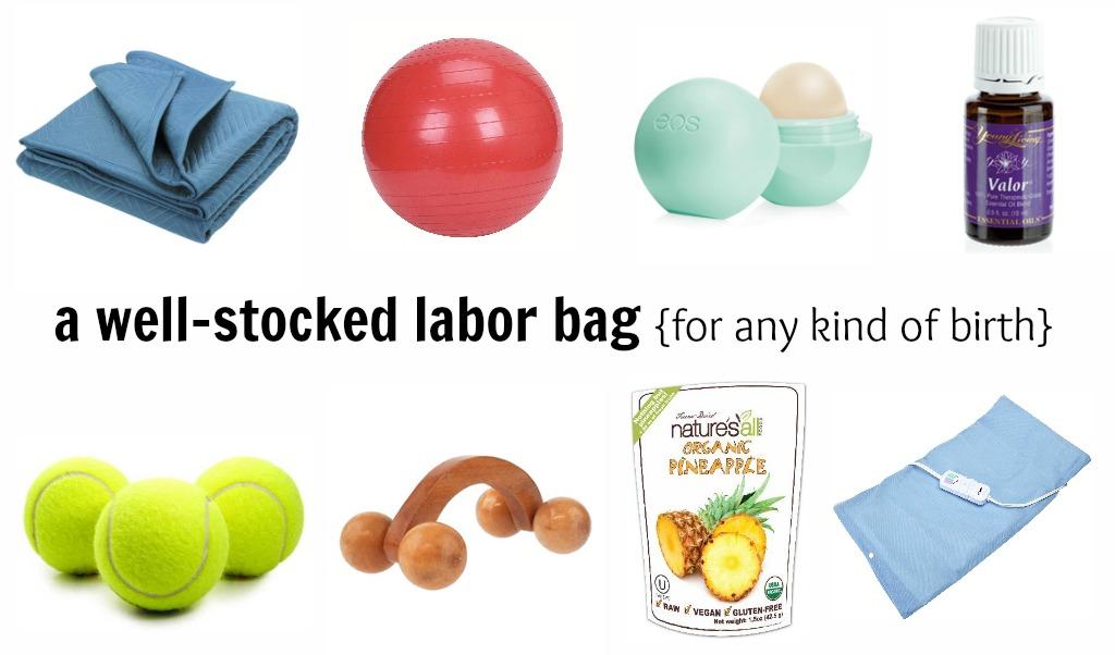 labor-bag-infograph