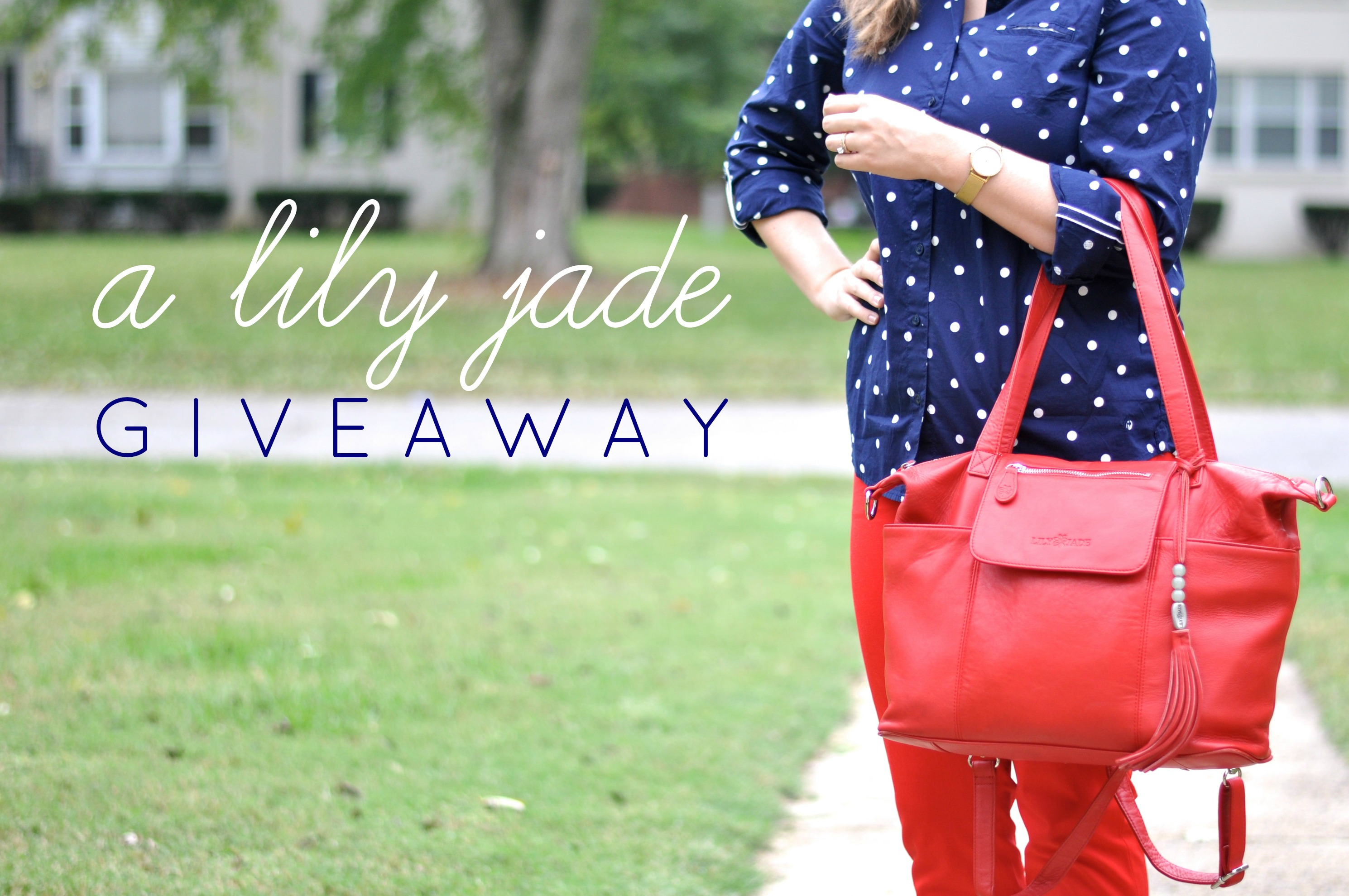 lily-jade-diaper-bag-giveaway
