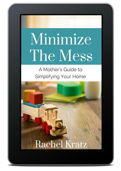 minimize-the-mess-review