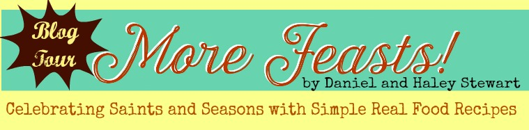 more-feasts-blog-tour