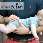 How to Survive Colic