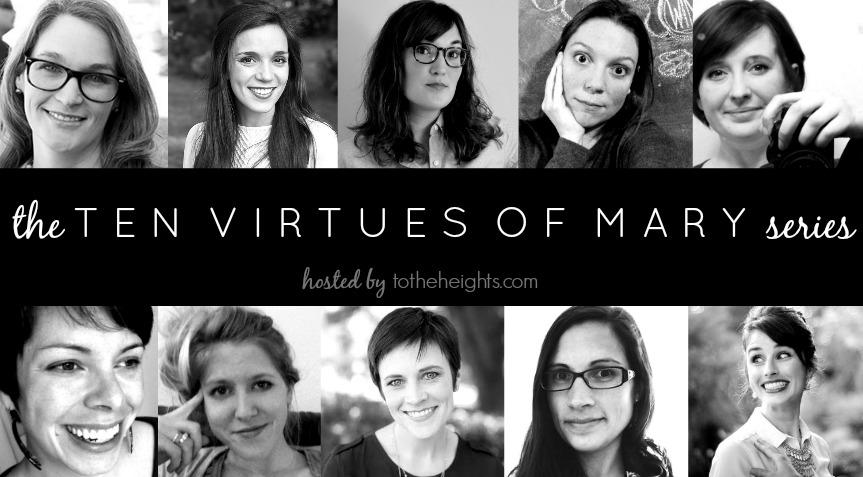 ten-virtues-mary-series-promo
