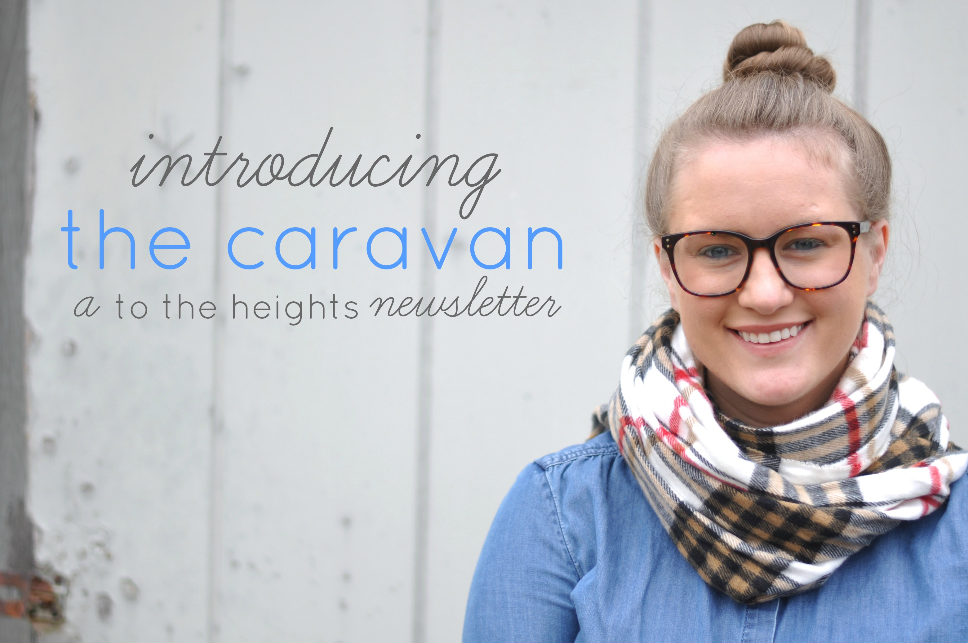 the-caravan-intro