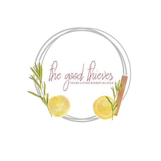 the-good-thieves-logo-large