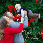 The Total Life Overhaul: Family Life