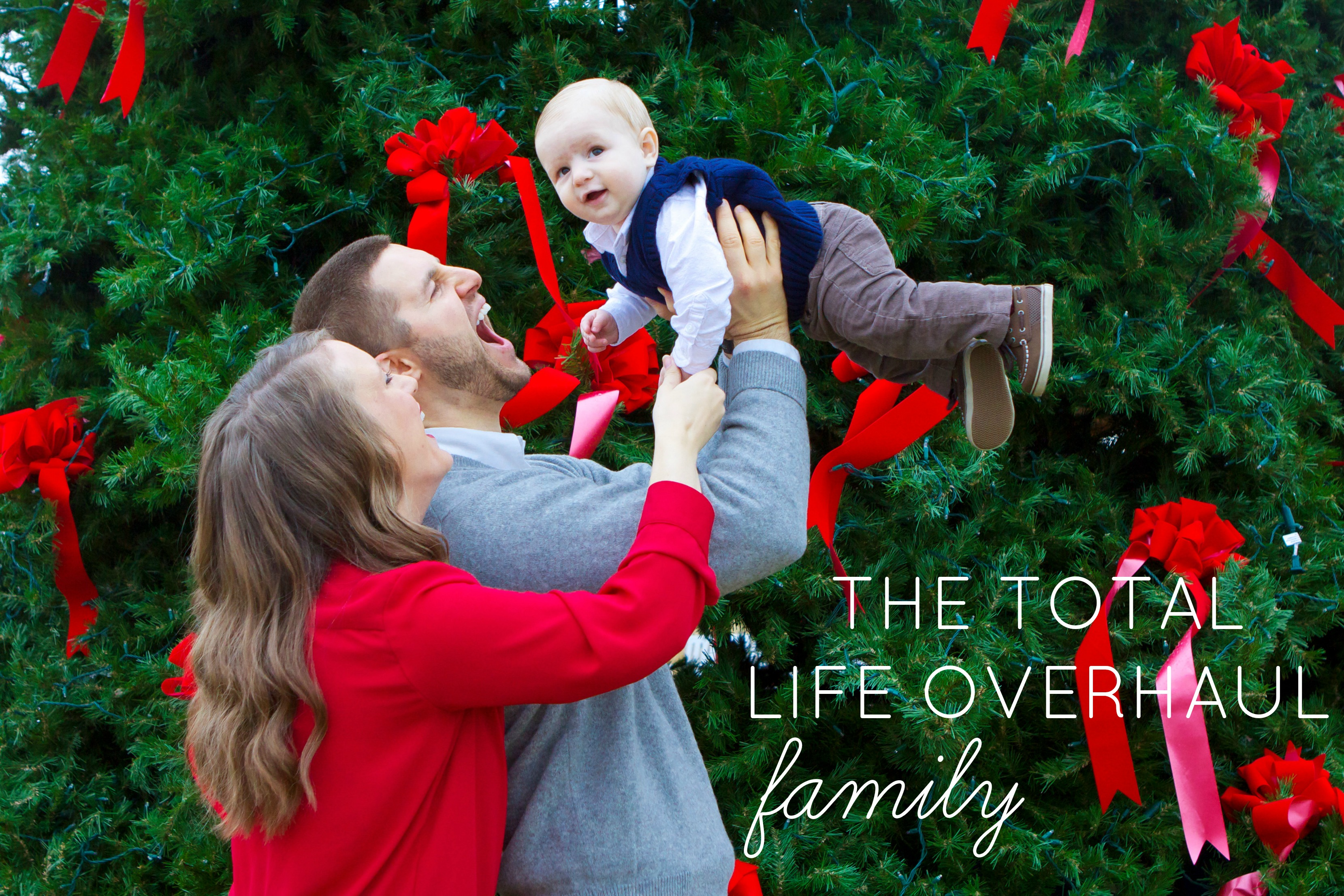 total-life-overhaul-family