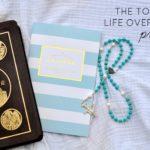 The Total Life Overhaul: Prayer