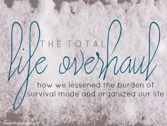 total-life-overhaul
