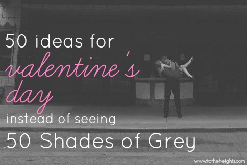 valentines-day-50-shades-grey-ideas