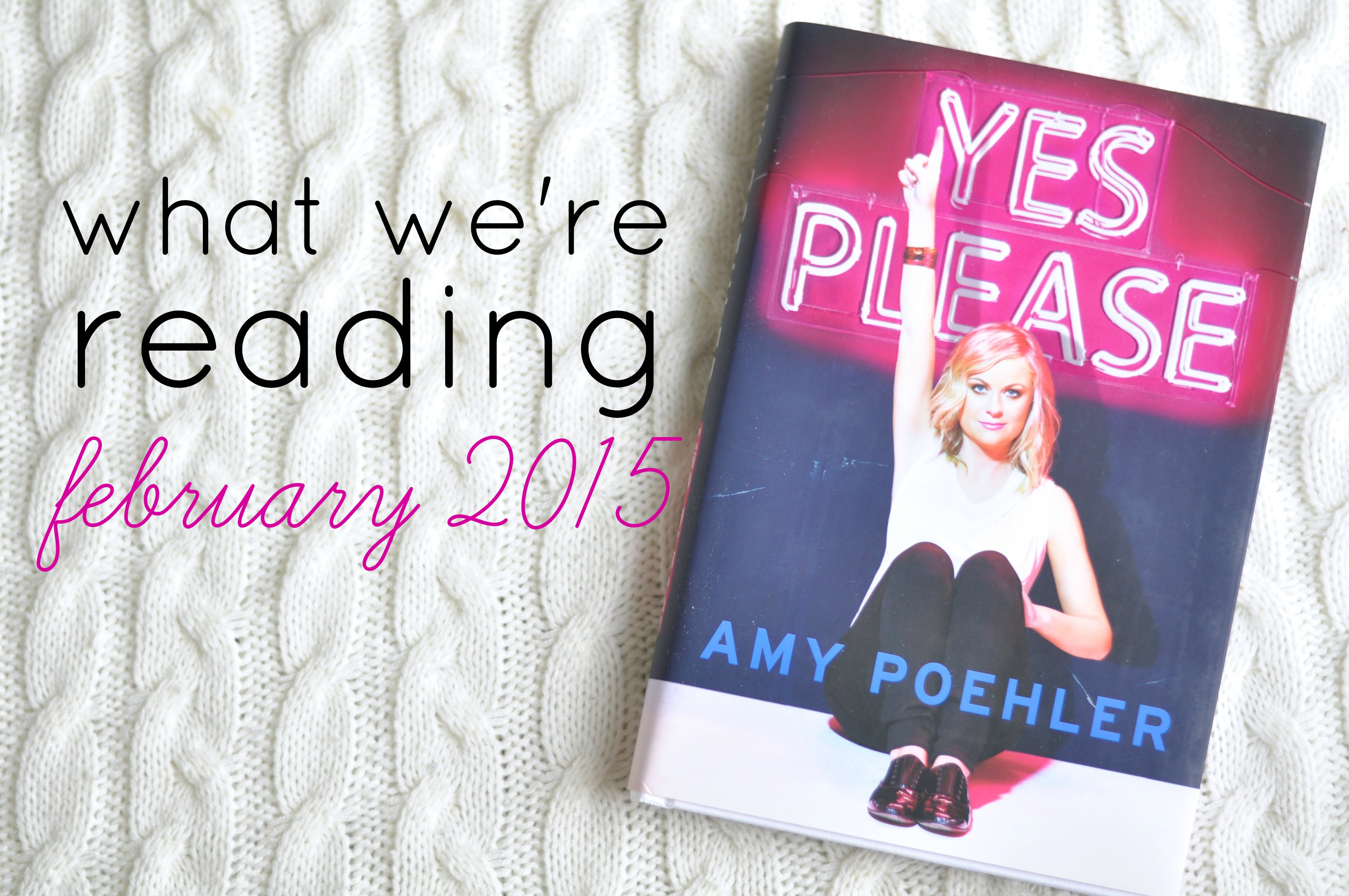what-we're-reading-february-2015