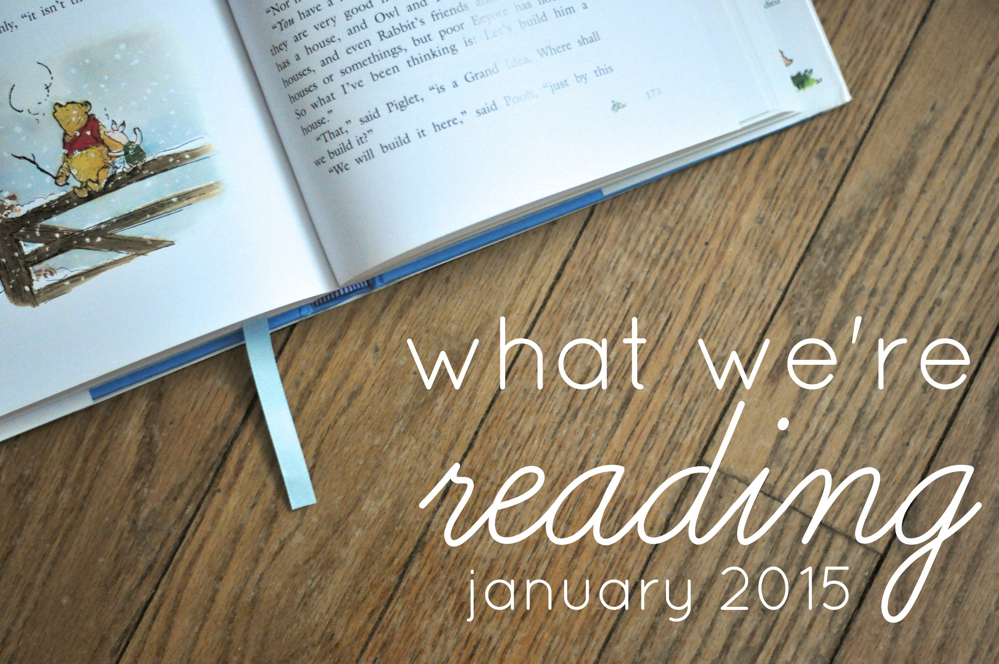 what-were-reading-jan-2015
